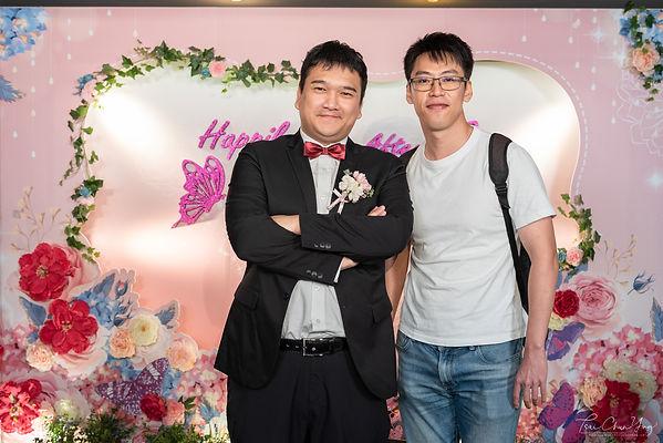 Wedding photo-509.jpg