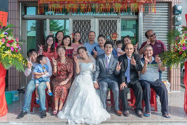 Wedding photo-451.jpg