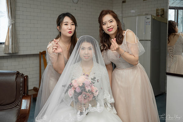 Wedding photo-411.jpg