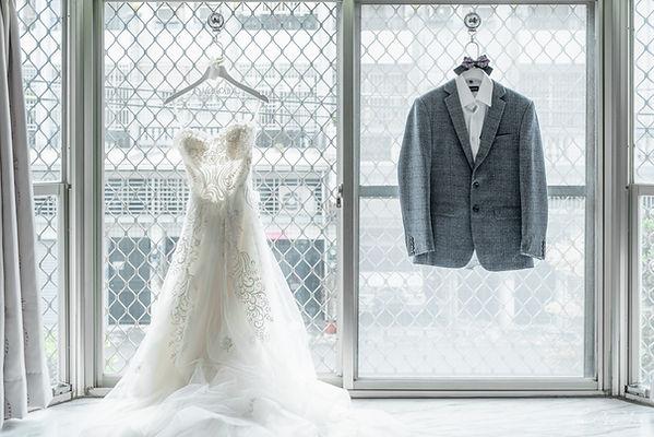 Wedding photo-11.jpg