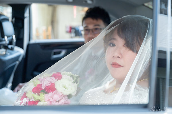 Wedding photo-256.jpg