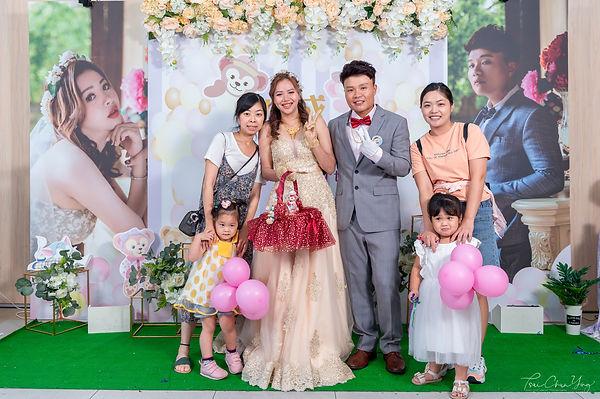Wedding photo-1348.jpg