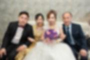 Wedding photo-310.jpg
