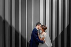 Wedding photo-28