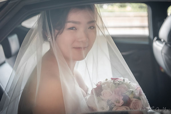Wedding photo-363.jpg
