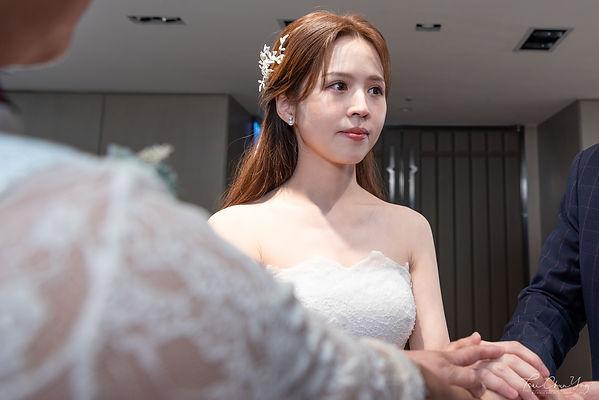 Wedding photo-277.jpg