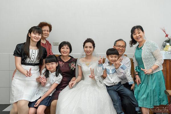 Wedding photo-208.jpg
