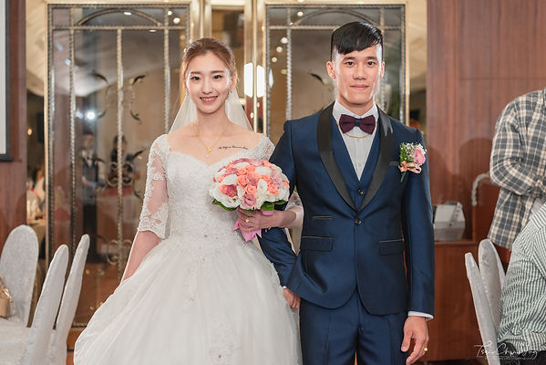 Wedding photo-225.jpg