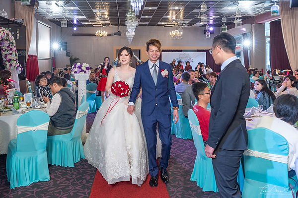 Wedding photo-426.jpg