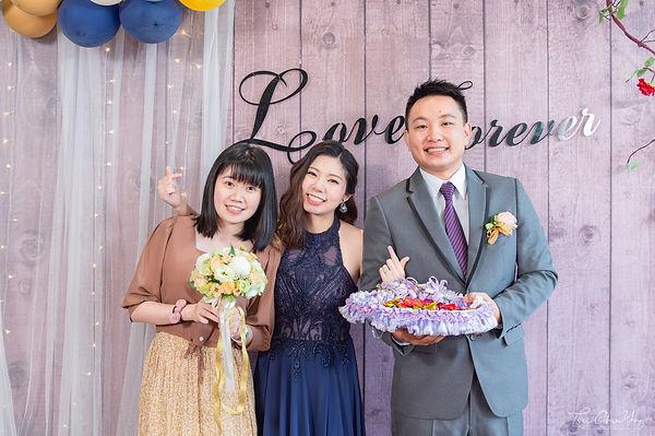 Wedding photo-970.jpg