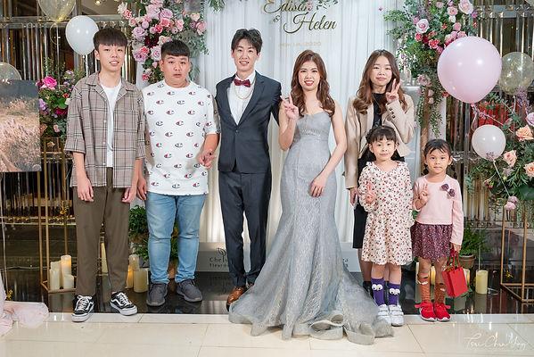Wedding photo-1080.jpg