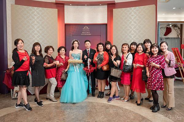 Wedding photo-512.jpg