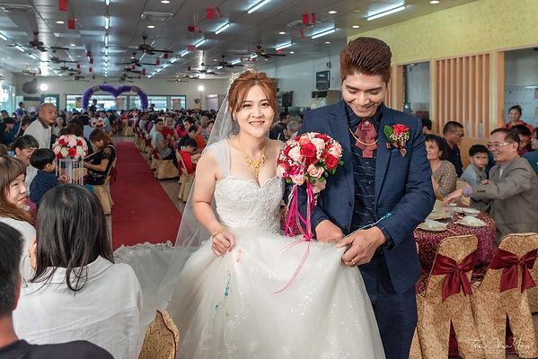 Wedding photo-725.jpg