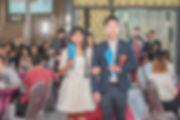 Wedding photo-84.jpg