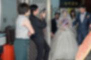 Wedding photo-166.jpg