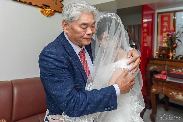 Wedding photo-252.jpg