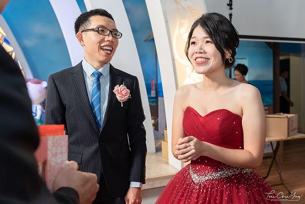 Wedding photo-51.jpg