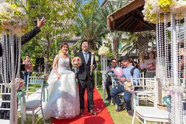 Wedding photo-680.jpg
