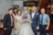Wedding photo-159.jpg
