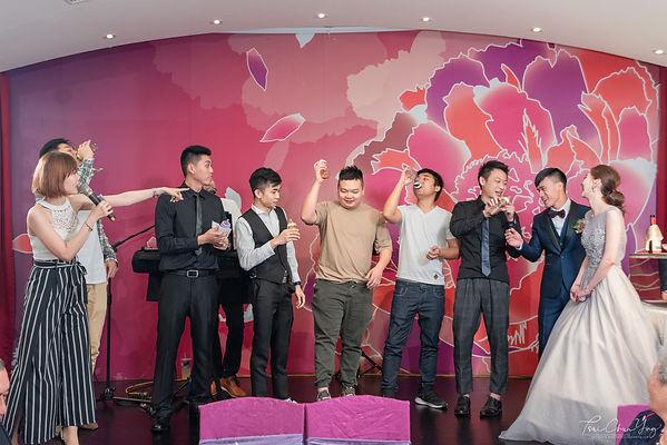 Wedding photo-438.jpg