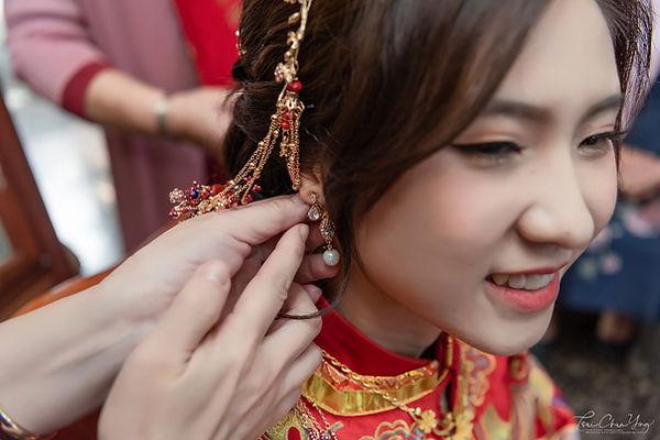 Wedding photo-410.jpg