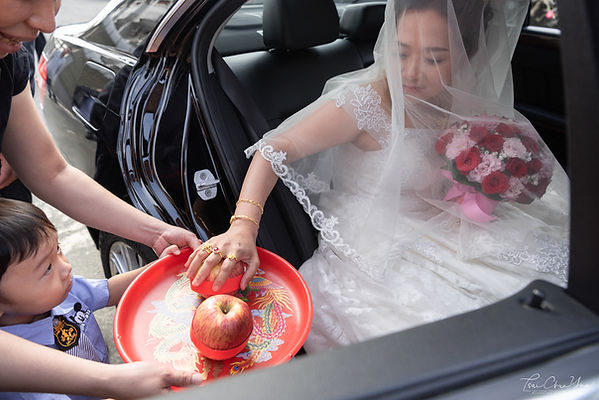 Wedding photo-387.jpg