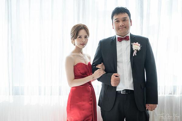 Wedding photo-468.jpg
