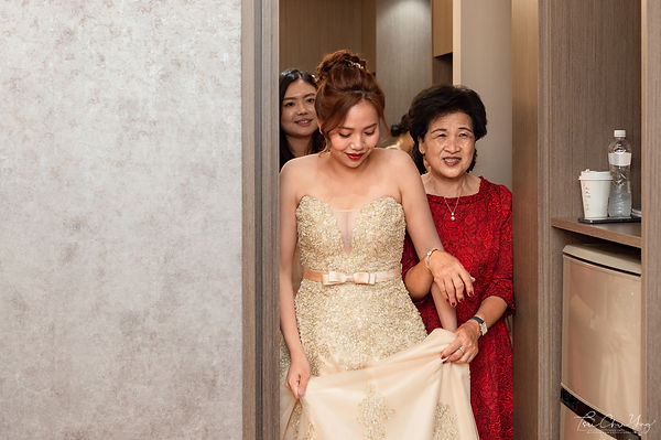 Wedding photo-221.jpg