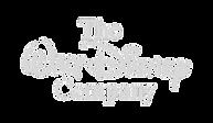 the-walt-disney-company_brian-rawlings_r