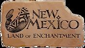 New-Mexico-Tourism_1680PR.png