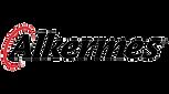 alkermes-logo-vector_edited.png