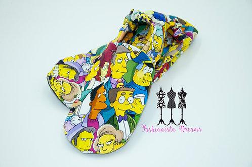 Adult Shoes 11.5/12W 11.5/12M