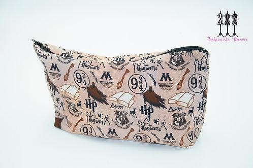 HP Inspired - Retreat Bag