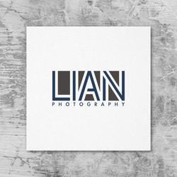 LIAN Photography