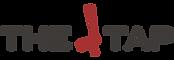 logo-grey-retina.png