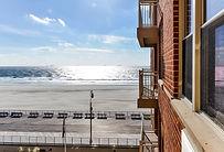 009_Ocean View.jpg