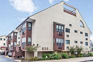 Shore Villa Condo in Long Beach NY