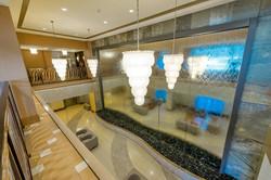 Aqua Lobby