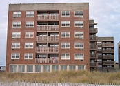 Riviera Tower in Long Beach NY 600 Shore Rd