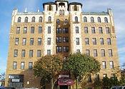 Granada Towers in Long Beach NY 310 Riverside
