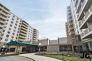 Long Beach Terrace in Long Beach NY 430 450 Shore Rd