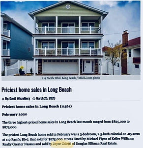Joyce Priciest home sales in LB.jpg