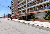 55 Monroe Blvd.jpg