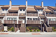 Villa Lafayette in Long Beach NY