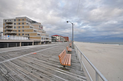 Beachwalk Landing Exterior