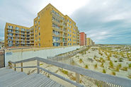 Surf East Condo in Long Beach NY 650 Shore Rd