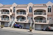 Firestar Townhomes in Long Beach NY