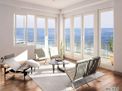 Meridian Living Room A Line