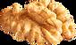 ethiki distribution automatique de produits bio en Ile de France