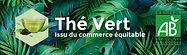 Etiquettes-OASI-the-vert-bio-V2.jpg